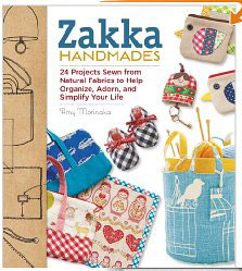Zakka-handmades