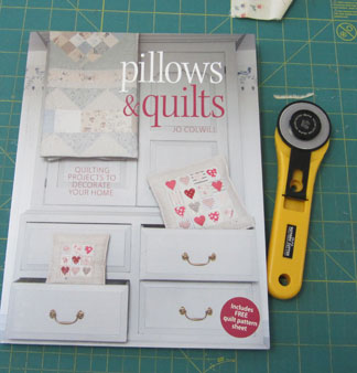 Pillows-and-quilts