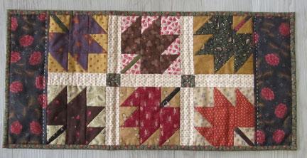 Maple-leaf-quilt---finished