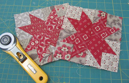 Christmas-quilt---blocks