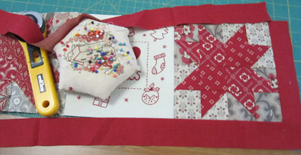Christmas-quilt---inside-bo