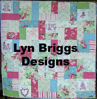 Lyn briggs designs photos
