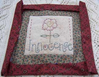 Innocencefinished