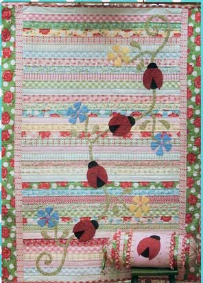 Free Jelly Roll Quilt Patterns Browse Patterns
