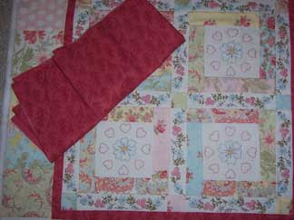 Simplicityquiltstitcherie